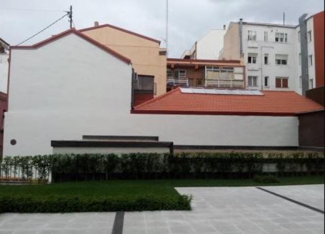Reformas Baños Alcala De Henares:, Coslada, Alcalá de Henares Reformas completas económicas de