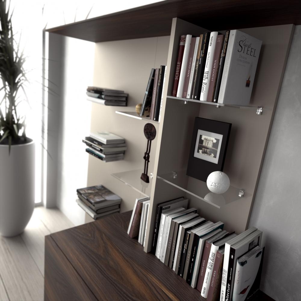Tiendas Muebles Alcobendas : Tienda muebles alcobendas fabulous catalogo de