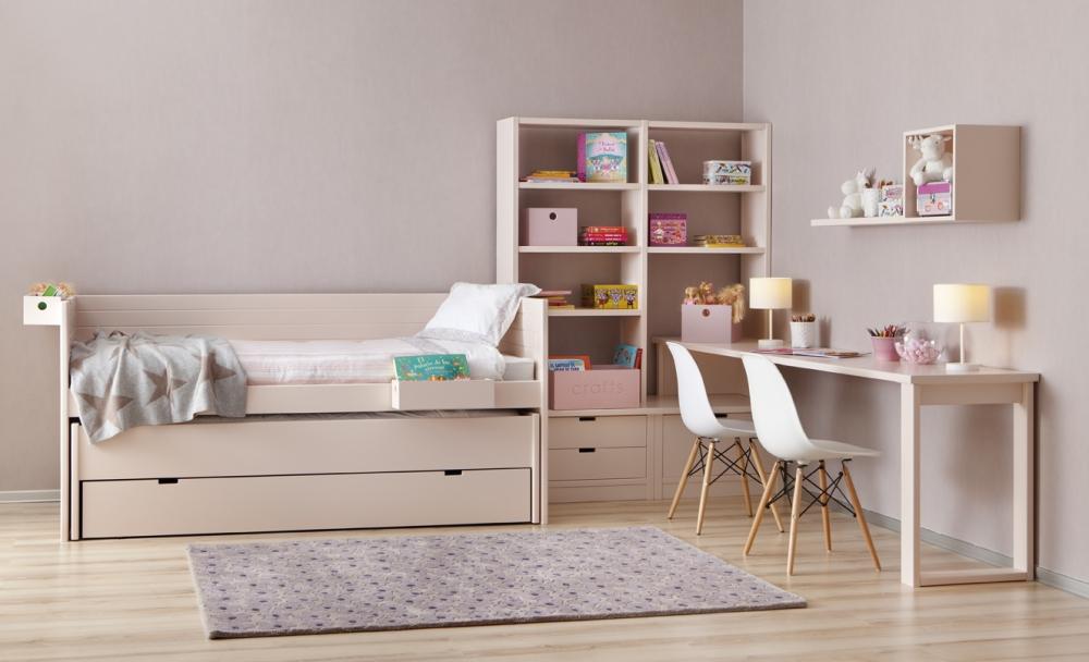 Boronia Home, tienda de muebles de salón y dormitorio y alta decoración de in...