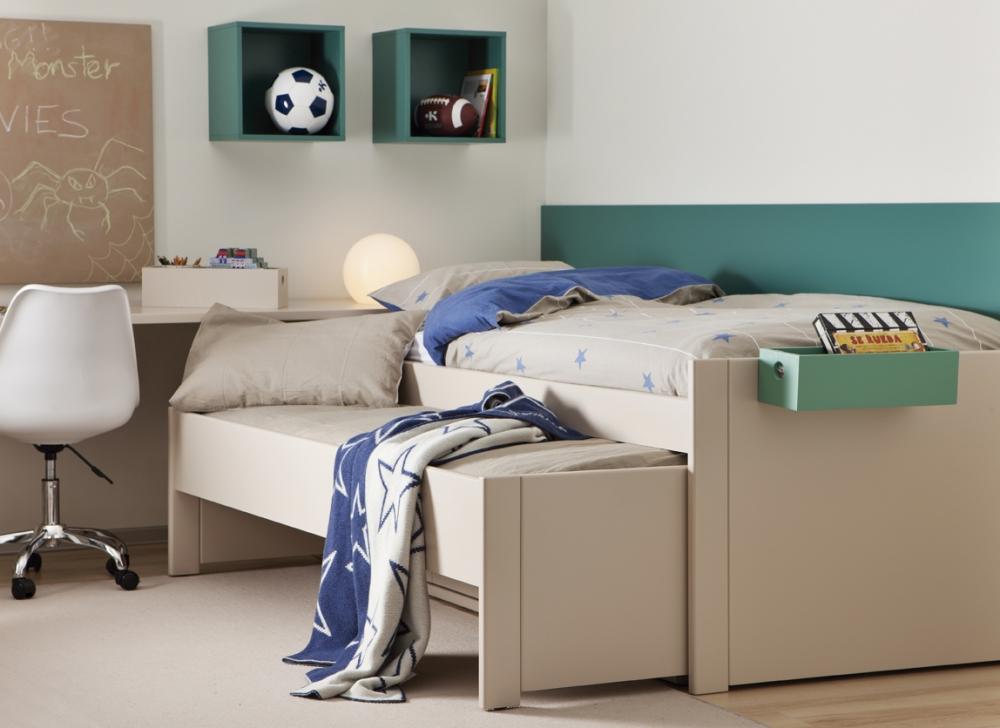 Boronia Home, tienda de muebles de salón y dormitorio y ...