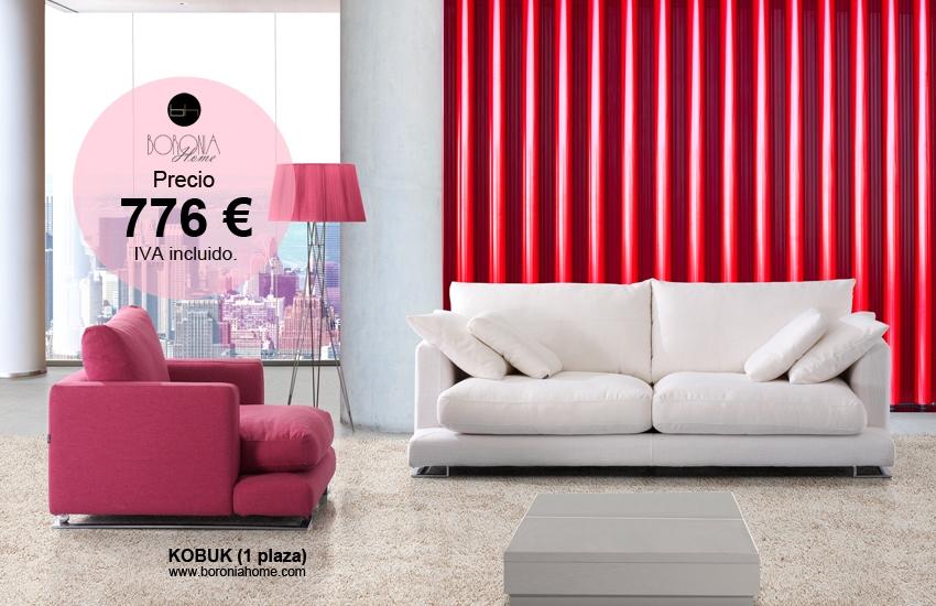 Tiendas Muebles Alcobendas : Tienda muebles alcobendas excellent boronia home