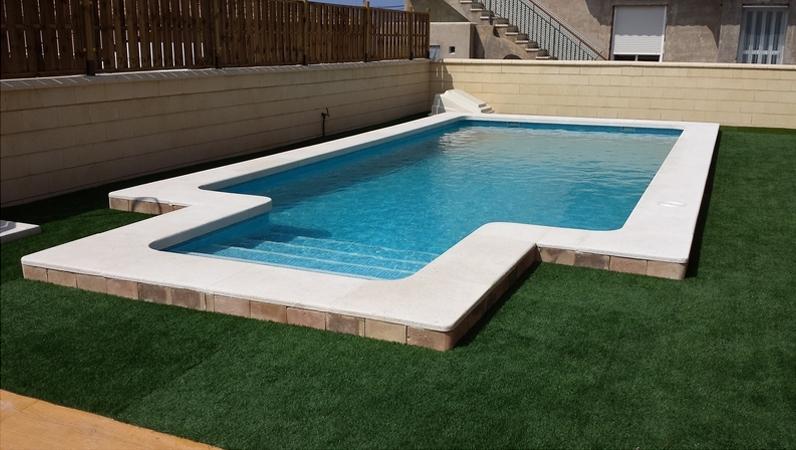 Decoline piscinas empresa de construcciones de piscinas for Piscinas hormigon proyectado