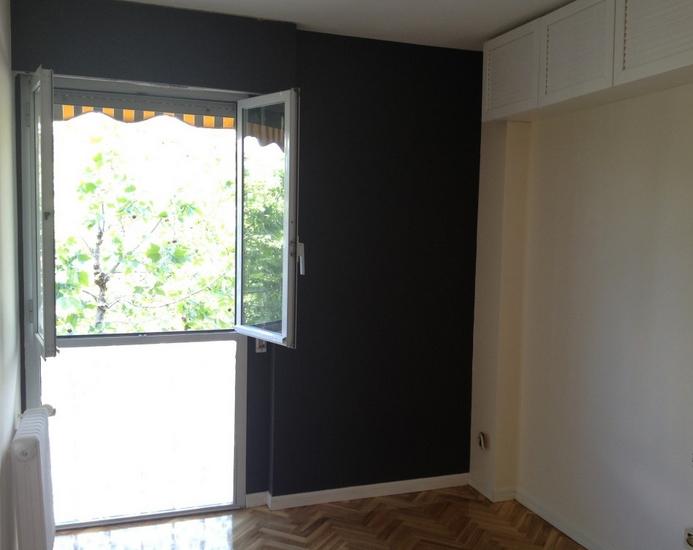 Lh esparta empresa de instalaci n de parquet en madrid capital instaladores de parquet - Empresa de pintores en madrid ...