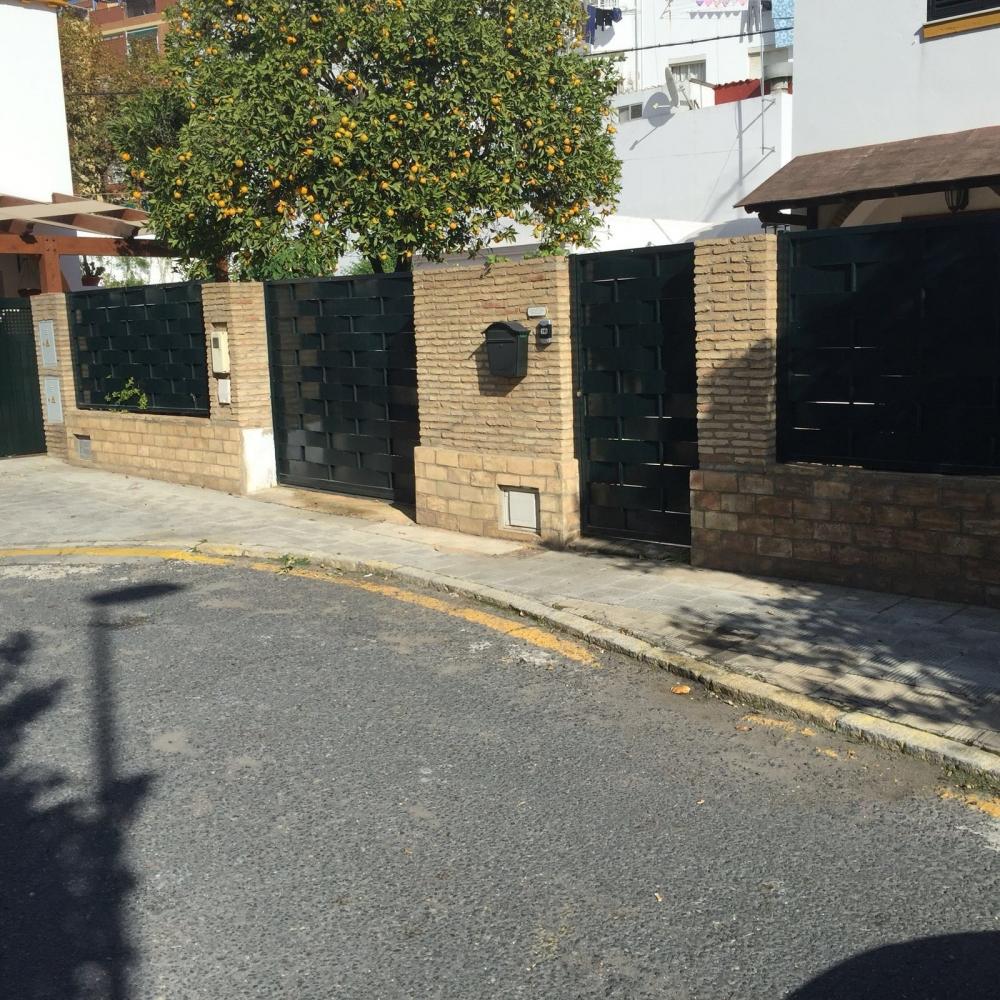 Cerrajer a jald n 24h cerrajer a apertura 24 horas en for Empresas de reparaciones del hogar en madrid