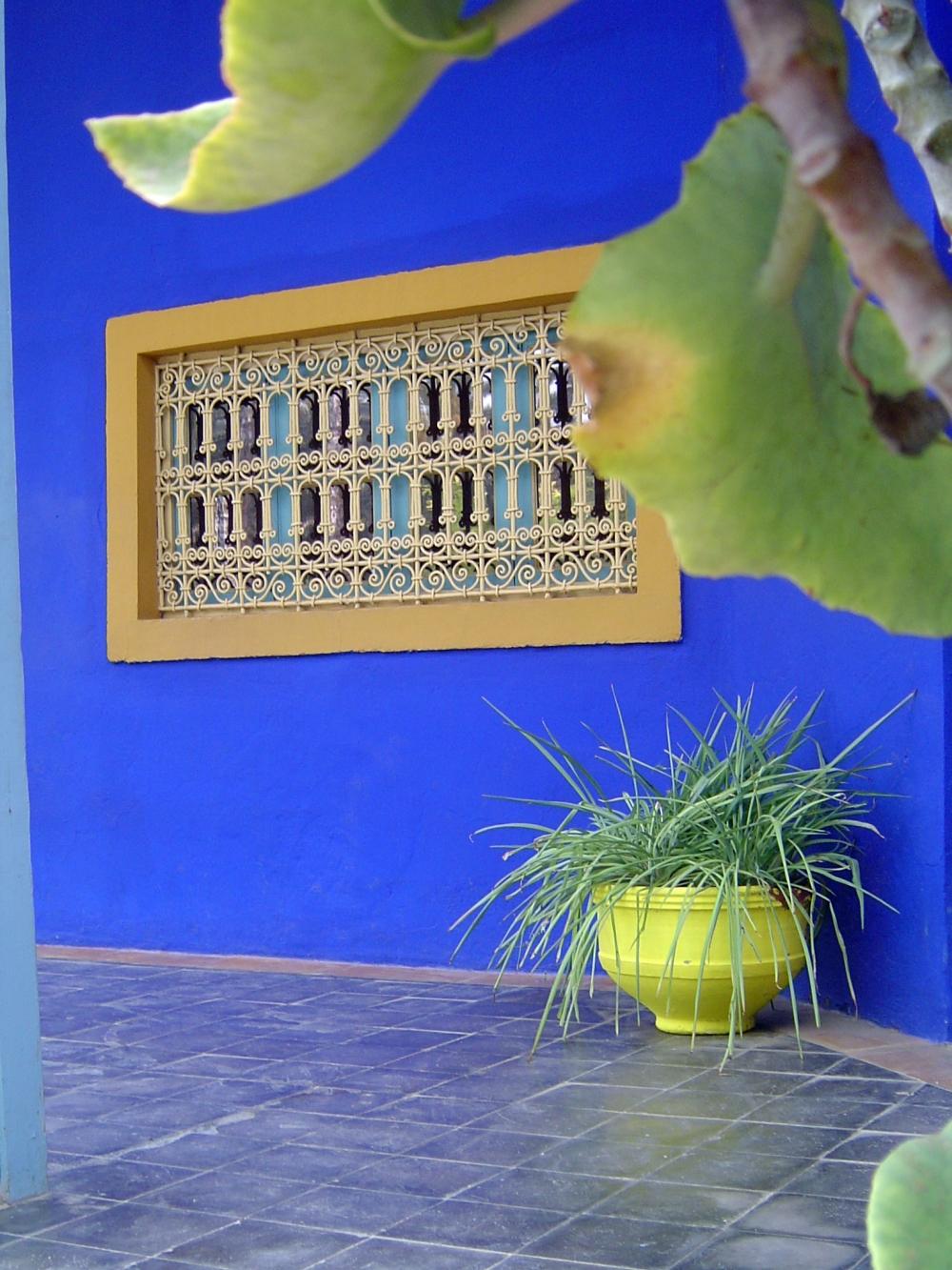 Pinturas Moya, pintores económicos en Albacete. Pintores baratos ...