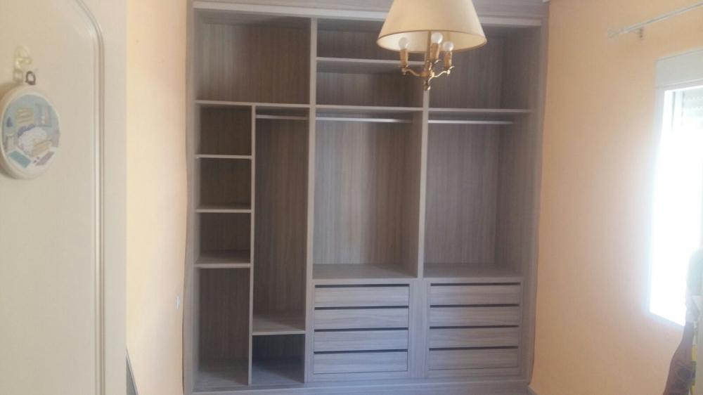 muebles de cocina baratos chiclana carpinteros para lacados y barnizados de puertas y armarios en
