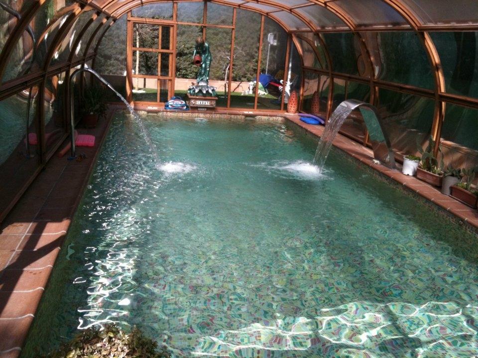 Piscinas de obra madrid top piscinas de obra piscina for Piscinas diferentes en madrid