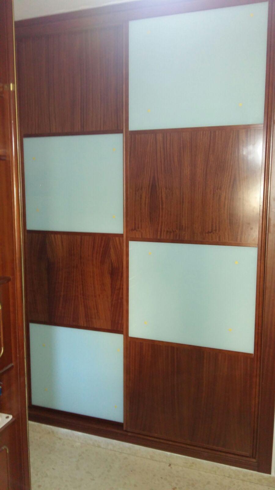 Cuanto cuesta lacar un mueble top lacar muebles en blanco for Cuanto cuesta una puerta de madera