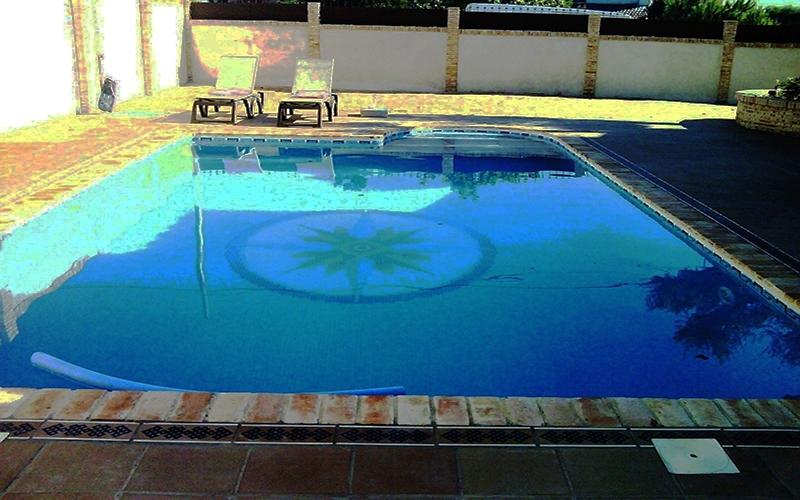 Piscinas blazquez construcci n piscinas en toledo for Precio construccion piscinas hormigon