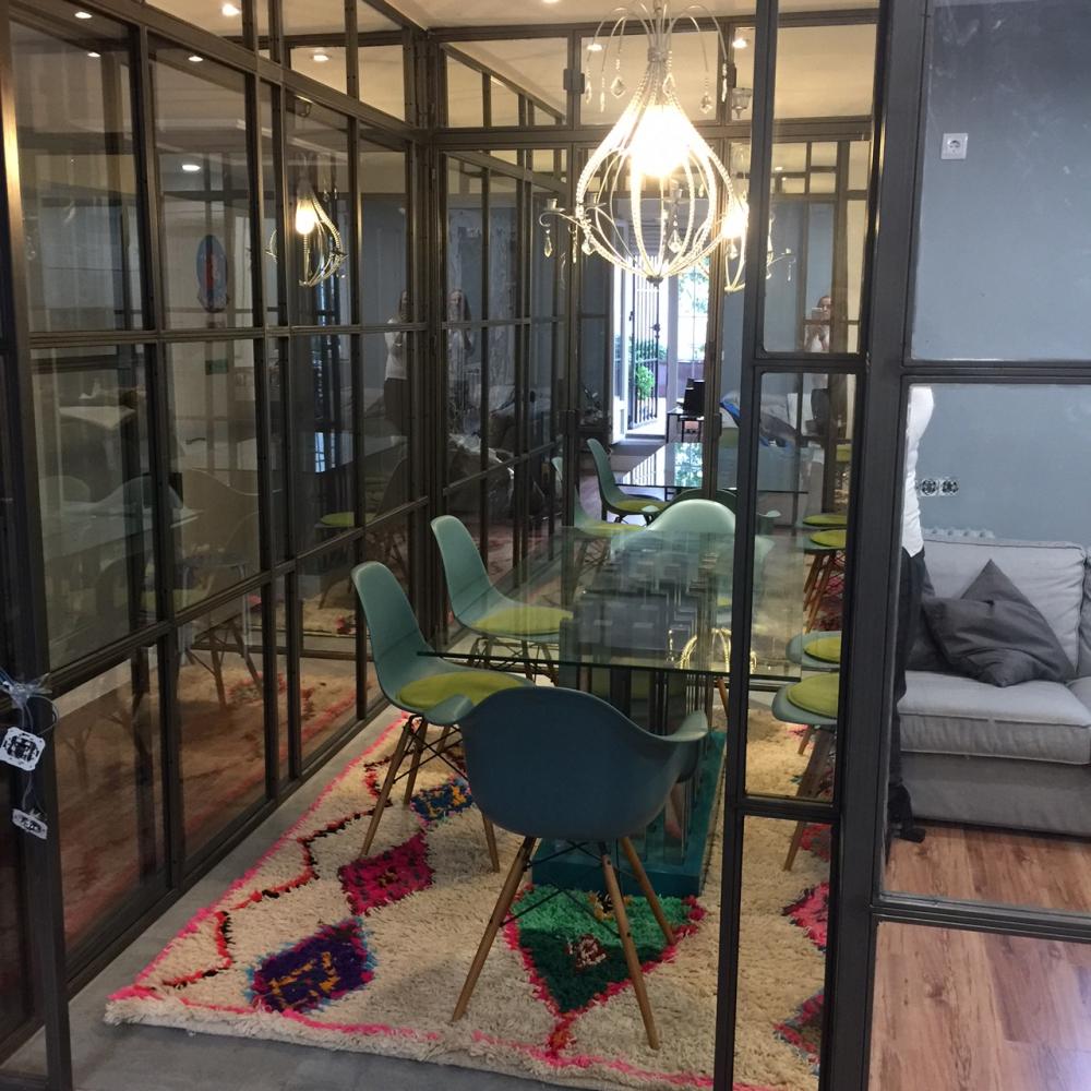 Key home designers estudio de decoraci n de interiores en for Estudio de decoracion de interiores