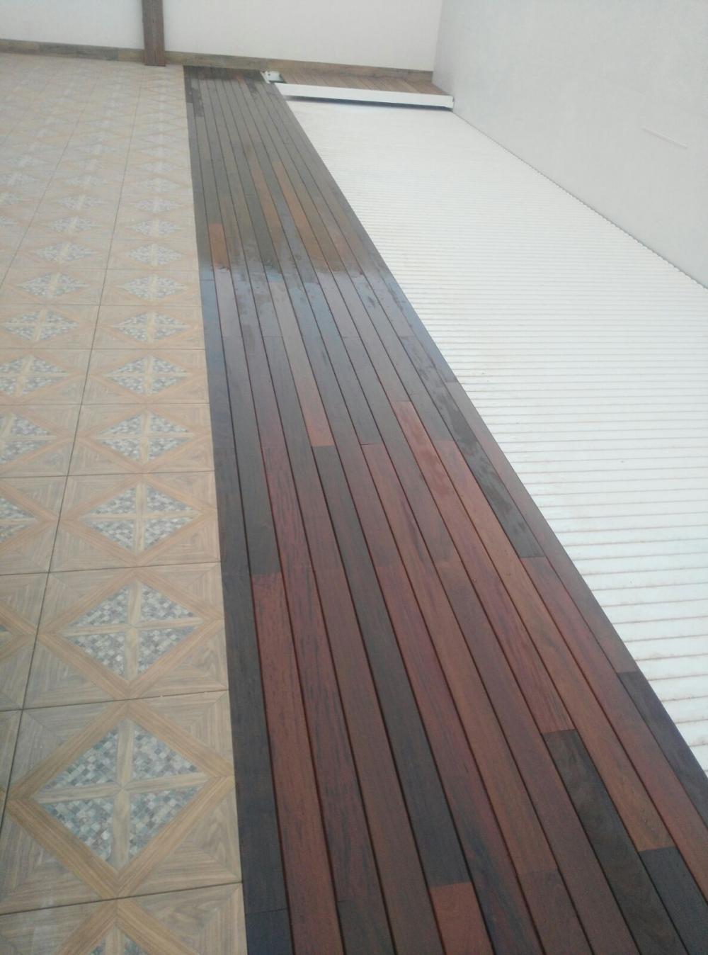 Suelo composite exterior precio anti termite composite for Suelo terraza exterior precios