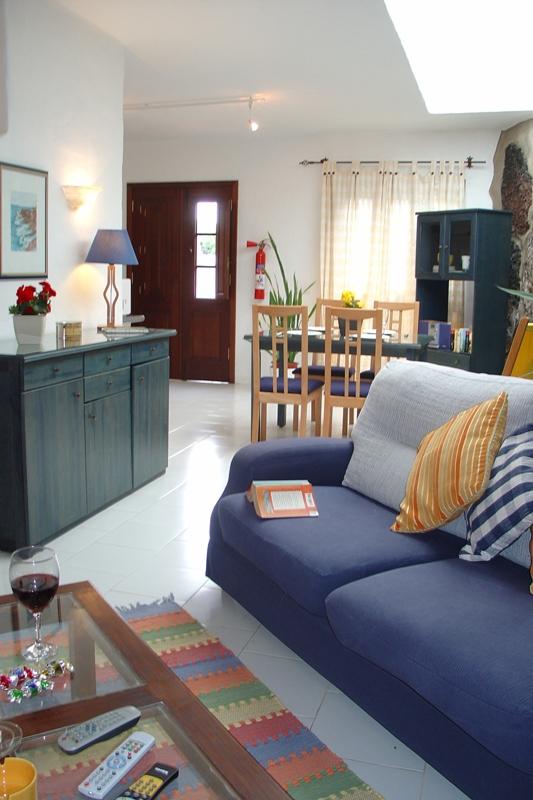 Finca isabel escapadas y vacaciones en mozaga precio alquilar apartamentos en lanzarote - Apartamentos baratos vacaciones playa ...