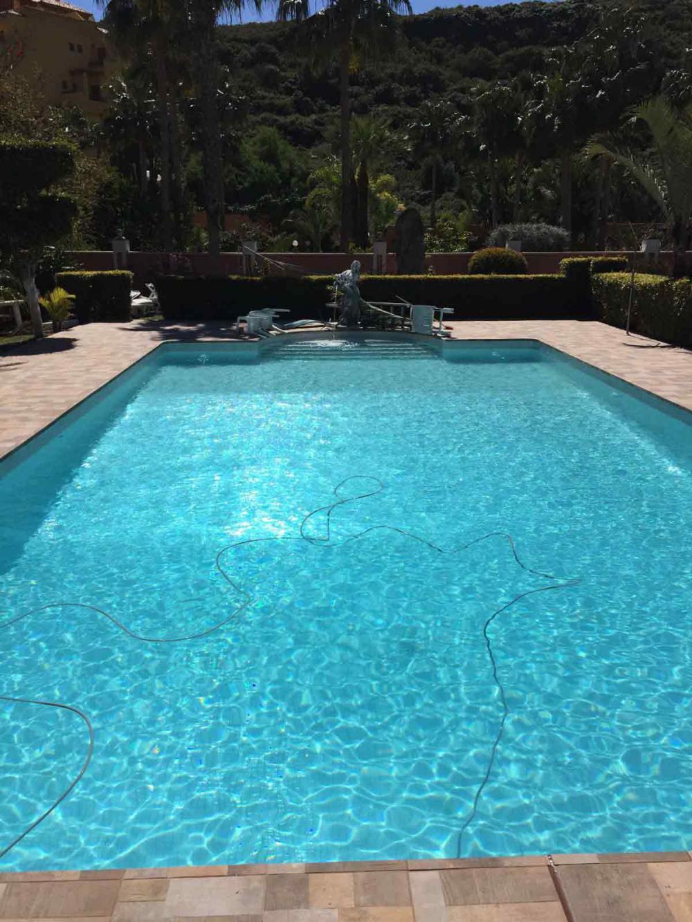 Piscinas Tecnopool, Construcción de piscinas en Algeciras y Estepona ...
